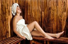 Sauna use increases the heart rate similar to aerobic exercise, with the heart rate ranging between beats per minute! Looking for an affordable on-home sauna? Getting A Massage, Good Massage, Facial Massage, Qigong, Sauna A Vapor, Dry Sauna, Massage Benefits, Health Benefits, Sauna Benefits