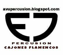 Percusion Profesional