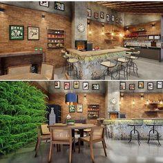 Espaço Gourmet simplesmeeente LINDO 😍❤️️🍃🌿 Por @arq.higorzanelato 🏡 #arquitetura #arquiteturadeinteriores #arq #reforma #retrofit #decoracao #decor #decorlovers #decorhome #designdeinteriores #designer #interiores #interiordesign #fachada #antesedepois #casa #house #home #sp #alphaville #brasil #love #beautiful #boanoite #espacogourmet #Deus #vray #sketchup