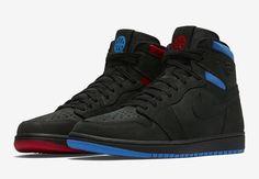 7e927ed4c74 460 Best Jordan images in 2018   Jordans, Air jordans, Sneakers nike