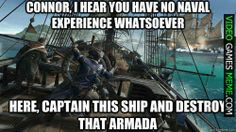 Assassins-Creed-logic - http://www.videogamesmeme.com/memes/assassins-creed-logic/