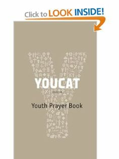 YOUCAT Study Guide NEW - catholicunlimited.com