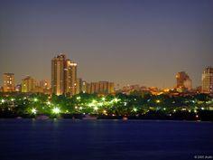 asuncion paraguay - Buscar con Google