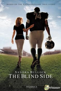 Google Image Result for http://www.comingsoon.net/gallery/53038/The_Blind_Side_poster.jpg