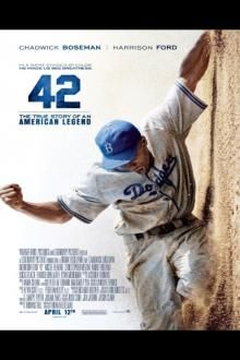 Saw this movie last night - it really affected me - made me thankful I wasn't around during that time...