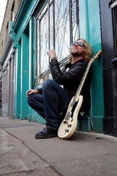 Devon s parents orced and he lived a pretty devon allman at newby s