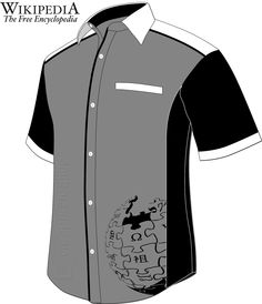 Corporate Shirt Design Google Search Work Inspired