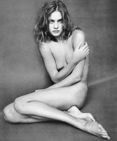 lolitas nude art: