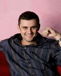 Gary Vaynerchuk's wine pics for Thanksgiving!