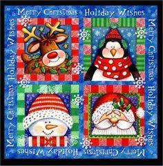 Christmas Drawing, Christmas Paintings, Christmas Art, All Things Christmas, Christmas Holidays, Christmas Decorations, Christmas Ornaments, Christmas Graphics, Christmas Clipart