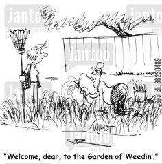 farming cartoons - Google Search