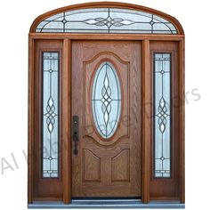 Are you looking for the best wooden doors for your home that suits perfectly? Then come and see our new content Wooden Main Door Design Ideas. Home Door Design, Wooden Main Door Design, Double Door Design, Door Gate Design, Door Design Interior, Wooden Glass Door, Wooden Front Doors, Entry Door With Sidelights, Door Hinges