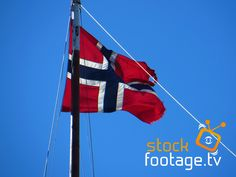 Beautiful #Norway #Oslo #stockfootage http://www.stock-footage.tv/search.php?clearSearch=true&searchPhrase=norway  #videoclip #hd #scandinavia #filmmaterial #stockvideos