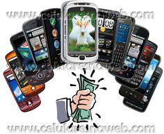 Como reduzir custos em sua empresa usando celulares