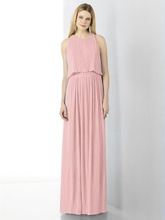 Dessy Collection Bridesmaids Style 6731 http://www.dessy.com/dresses/bridesmaid/6731/?colorid=10#.VZEsxrWupXg