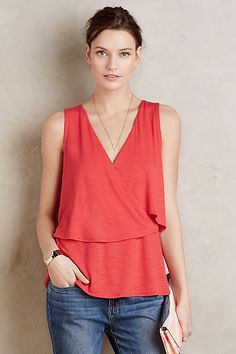 http://www.anthropologie.com/anthro/product/clothes-new/4112265636631.jsp