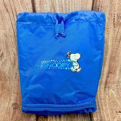 Kids Bag Snoopy School Swimming pe Toys Draw String Pocket one strap zip bottom Snoopy School, String Pocket, Kids Bags, Bag Sale, Swimming, Zip, Best Deals, Ebay, Fashion