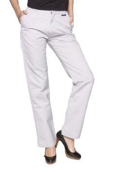 Formal Pants Women, Pants For Women, Belstaff, Cami, Women Accessories, Capri Pants, Urban, Grey, Casual