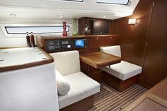 Busfield Marine  #aowbs www.auckland-boatshow.com #auckland_on_water_boat_show