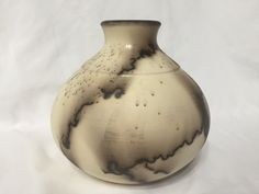 Horsehair Pottery Rake