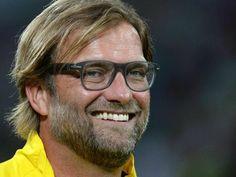 Klopp News Articles, Football, Dortmund, Soccer, Futbol, American Football, Soccer Ball