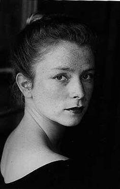 Christine Schäfer