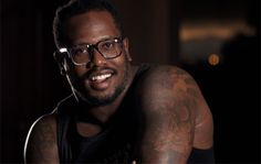 Denver Bronco Von Miller calls his tattoos the timeline of his life and shares how they represent where's he's been and where he's going. To learn more about Miller's tattoos watch his episode at on.aol.com/myink