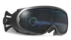 Laster Technologies Mask G1 is a new generation of HMD equipped with the EnhancedView™ technology, transparent informative lens, to display informations overlayed in the natural field of vision, near the eye of the user without impeding or obstructing his view.
