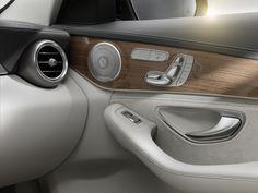 Burmester Surround-Soundsystem in the Mercedes-Benz C-Class.   #highend #highendaudio #audio #hifi #highendhifi #highendsound #audiophile #ilovehifi #lifestyle #design #luxus #luxury #soundsystem #carhifi #mercedes #benz