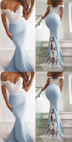 6 Sensational Boho Wedding Dress Bohemian Romantic Amazing Tips.Simple Wedding Dress Plus Size Curvy Bride