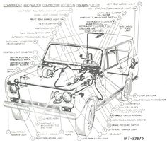 289637819755735571 also Bilerne as well Cg cat1 steering tie rods drag links in addition Public Transportation in addition  on 1930 model a drag car