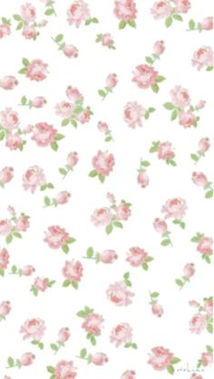 White Wallpaper With Flowers Image Collections Flower Decoration Ideas Pink Gallery