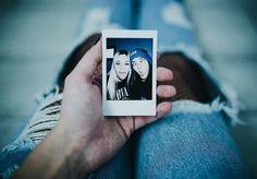Polaroid Instax, Polaroid Film, Polaroids, Bff, Around The Corner, Teen Wolf, Best Friends, Photoshoot, Pictures