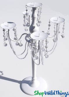 """Romance is in and our new """"Beauchamp"""" White Pearl"""