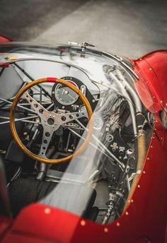 Sports Car Racing, Race Cars, Auto Racing, Classic Sports Cars, Classic Cars, Maserati Birdcage, Automobile, Best Car Insurance, Car Detailing