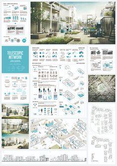 Architecture Concept Diagram, Architecture Panel, Landscape Architecture, Architecture Design, Presentation Board Design, Architecture Presentation Board, Site Analysis Sheet, Collage Illustration, Plate Design