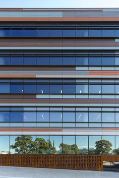 Turner | Projects Sydney Australia, Studio, Design Process, Workplace, Facade, Blinds, Architecture, Hospitality, Rose