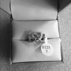 "Selling this ""Jewelry"" in my Poshmark closet! My username is: beverlyhuddart. #shopmycloset #poshmark #fashion #shopping #style #forsale #Jewelry"