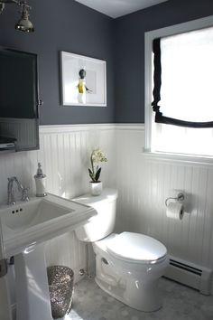 Fresh Bathroom Decorating Ideas The Most Special Designs