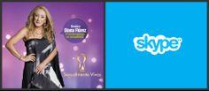 También puedes asistir a tu consulta vía Skype desde la comodidad de tu hogar.  Separa tu cita :  Teléfonos: (574)4110855 3157592266  e-mail: sexualmentevivos@gmail.com  Skype: diana.florez151 Twitter : @dianaflorez15