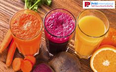 """Crisp natural product juices are clearly been devoured by everybody except do we at any point attempted to know how these new squeezes are readied? The Fruit Juice Plant in Kolkata produces fresh juices which are not only healthy to eat but also gives us a lot of energy.....@https://goo.gl/mMB7Lk  """"Fruit Juice Plant in Kolkata"""" """"Food Processing Plant in Kolkata"""""""