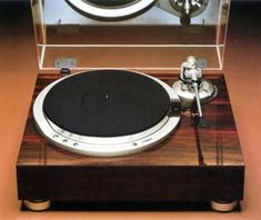 Vinyl Record Player, Record Players, Hi Fi System, Audio System, Diy Turntable, Turntable Cartridge, High End Audio, Video Home, Phonograph