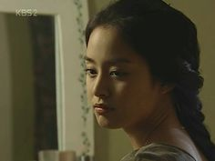 Kim Tae Hee, Asian Beauty, Portrait, Face, Pretty, People, Girls, Celebrities, Toddler Girls