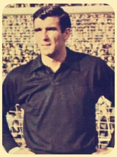Athletic Clubs, Bilbao, Mens Tops, T Shirt, Supreme T Shirt, Tee Shirt, Tee