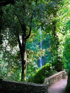 villa-gregoriana-13