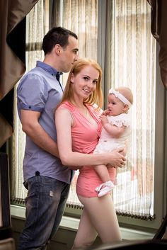 https://hu-hu.facebook.com/csanyimonikafoto baby, baby photography, maternity photography, szeged
