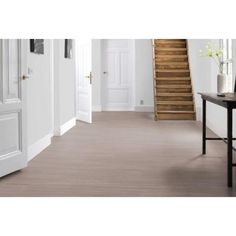 Marmoleum Click Trace of Nature Horizontal 9.8 mm Thick x 11.81 in. Wide x 11.81 in. Length Linoleum Flooring (6.78 sq. ft. /case)-763573-H - The Home Depot