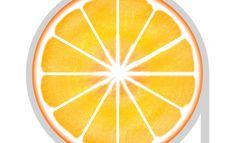 はさみ練習プリント今回はオレンジです。 一回切り、直線の連続切りができるようになったら挑戦してみたらいいと思い…