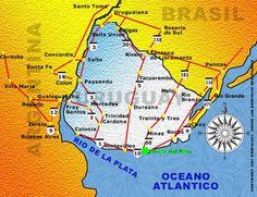Resultados de la Búsqueda de imágenes de Google de http://www.guiapuntadeleste.com/imagenes/mapas/mapa_rutas_uruguay.jpg