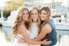 My Blog   Senior Girls Best Friends Shoot   http://www.sisterleephotography.com